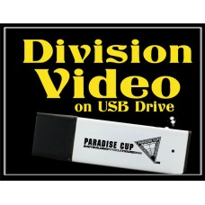 2016 Division Video on USB Flash Drive